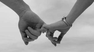 Probleme in dragoste? O seara de speed dating te poate ajuta sa-ti gasesti jumatatea