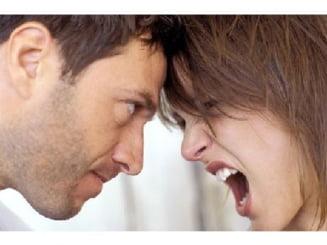 Probleme in relatie care fac mai mult bine decat rau