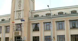 Probleme inainte de europarlamentare: Orasul in care nu se stie cati locuitori sunt