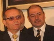 Probleme majore intre liderii PD-L Iasi, Carlan si Oprea