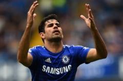 Probleme mari pentru Chelsea, inaintea marelui derby cu Manchester United