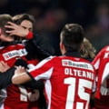 Probleme mari pentru Dinamo: Poate pierde 10 jucatori la finalul sezonului!