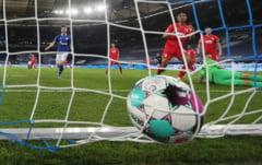 Probleme mari pentru Schalke cu fanii dupa ce a retrogradat. Ultimele evenimente din Germania
