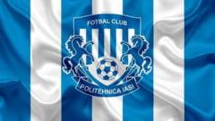 Probleme mari pentru un club din Liga 1: Deturnare de fonduri cu banii de la UEFA?