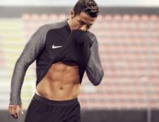 Probleme penale pentru Cristiano Ronaldo? Iata ce a declarat impresarul sau la tribunal