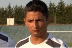 Probleme pentru Razvan Lucescu dupa ce a pierdut derbiurile din Grecia