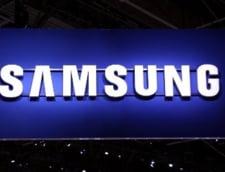 Probleme pentru Samsung din cauza rivalilor din China - Cum se descurca Apple