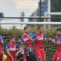 Probleme pentru Steaua inaintea finalei Cupei Ligii: Doi jucatori de baza s-au accidentat
