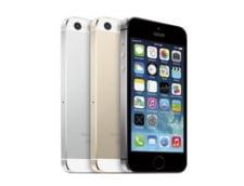 Probleme pentru iPhone 5: Ce masura a luat Apple