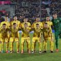 Probleme pentru nationala Romaniei inaintea ultimului meci din 2017: Doi fotbalisti de baza sunt accidentati