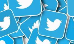 Probleme si la Twitter: 336 de milioane de utilizatori sunt sfatuiti sa-si schimbe parola
