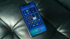 Problemele cu iPhone X continua - cum ajungi sa nu mai poti suna pe nimeni