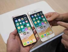 Problemele cu noile iPhone-uri pun Apple intr-o lumina extrem de proasta