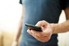 Problemele sexuale ale barbatilor, provocate de telefonul mobil?