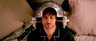 Procedura care sterge din creier amintirile urate. A fost folosita cu succes pe cei cu inimile frante