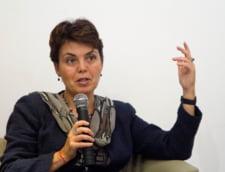 Procedura de infringement impotriva Romaniei: nu vizeaza pe fond prezumtia de nevinovatie si nu are legatura cu Legile Justitiei - oficial CE