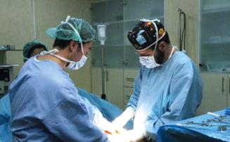 Procedura in premiera in tratamentul hipertensiunii arteriale