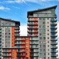 Proceduri notariale importante atunci cand achizitionezi un apartament
