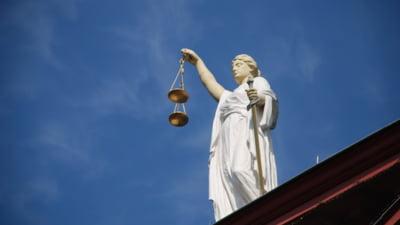 Proces inedit la CEDO: Doua persoane aflate in Programul de Protectie a Martorilor intr-un caz de coruptie pierd procesul deschis Romaniei