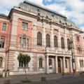 Proces inedit la Cluj-Napoca. Tatăl unui băiețel a obținut în justiție dreptul ca acesta să fie educat în limba română