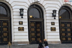 Procesele impotriva bancilor, la Inalta Curte de Casatie si Justitie?