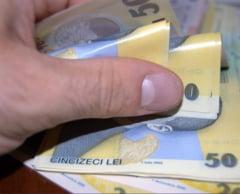 Procesele impotriva comisioanelor risca sa falimenteze bancile