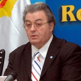 """Procesul """"Steaua Romaniei"""" intra marti in atentia CCR"""