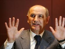 Procesul Loteria: George Copos, la verdict