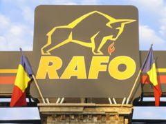 Procesul RAFO Onesti, amanat din nou