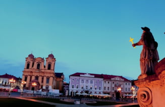 Procesul caselor din Timisoara vandute pe Legea 112. Martor-cheie din dosar, acuzat de marturie mincinoasa