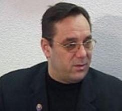 Procesul deputatului Emilian Cutean va fi reluat in septembrie