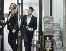 Procesul familiei Cosma se va judeca la Tribunalul Prahova, dupa ce dosarul s-a plimbat 8 luni intre instante