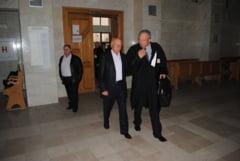 Procesul fostului primar Anghel, amanat de la un termen la altul