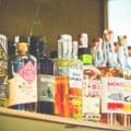 "Procesul fraudarii concursului de la STS. Judecatorii il condamna pe un un general MApN si ii confisca spaga: ""Doua sticle de whisky, una de prosecco si una de vodca"""