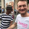 Procesul in care un cuplu gay a dat in judecata Romania a inceput la CEDO. Autoritatile nu au pus in practica deciziile CJUE si CCR