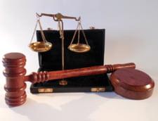 Procesul in cazul Colectiv s-ar putea relua de la zero. Judecatorul a facut cerere de pensionare