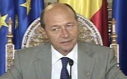 Procesul intentat de Basescu lui Patriciu, aproape de final dupa doi ani