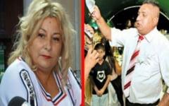 Procesul judecatoarei lui Bercea Mondial, amanat. Carmen Marinescu a fost condamnata la 8 ani de inchisoare pentru luare de mita
