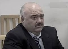 Procesul lui Catalin Voicu, amanat pentru septembrie