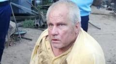 Procesul lui Gheorghe Dinca va fi judecat in sedinta secreta. Magistratii invoca pandemia si interzic accesul presei