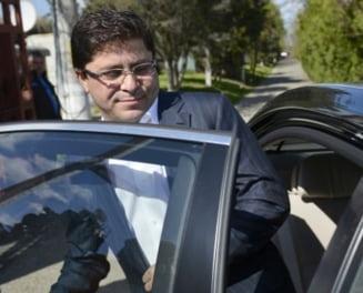Procesul lui Gruia Stoica, mutat la Ploiesti din cauza mediatizarii excesive