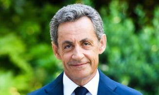 Procesul lui Nicolas Sarkozy incepe luni. Fostul presedinte francez este judecat pentru coruptie, o premiera in istoria postbelica a Frantei