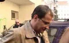 Procesul lui Serban Huidu incepe joi, la Brasov