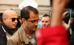 Procesul lui Serban Huidu incepe pe 21 iunie, la Brasov