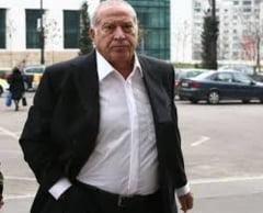 Procesul lui Voiculescu, la final: Instanta respinge audierea lui Basescu, Ciolos si Ilie Sarbu