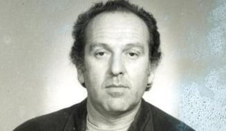 """Procesul mortii inginerului Gheorghe Ursu, noi marturii la Inalta Curte: """"De fiecare data cind era batut, nu numai eu puteam sa aud urletele lui, ci toti arestatii"""""""