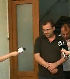 Procesul procurorului lui Dan Voiculescu: Inalta Curte intreaba CJUE daca sa respecte deciziile CCR