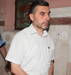 Procesul profesorului Leon Rusu, taraganat de partile vatamate