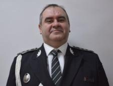 Procesul sefilor Academiei de Politie judecati pentru santajarea Emiliei Sercan poate incepe: Probele au fost corect administrate