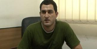 Procuror cercetat dupa ce a pierdut la poker 100.000 de euro, bani pentru un flagrant (Video)
